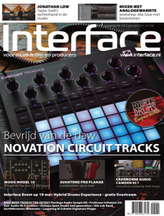 Interface jun-jul 2021