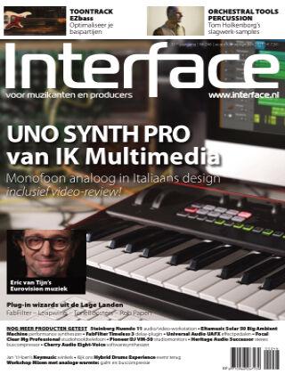 Interface aug-sep 2021