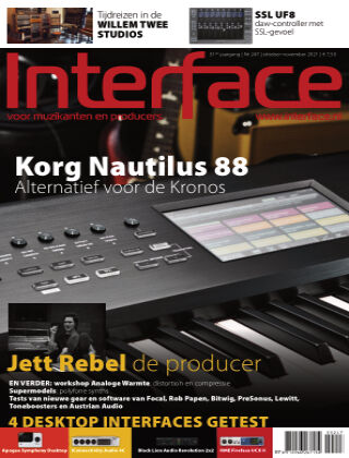 Interface okt-nov 2021