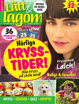 Lätt & Lagom 17-05