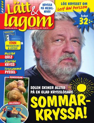 Lätt & Lagom 17-06