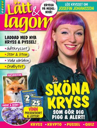 Lätt & Lagom 19-04