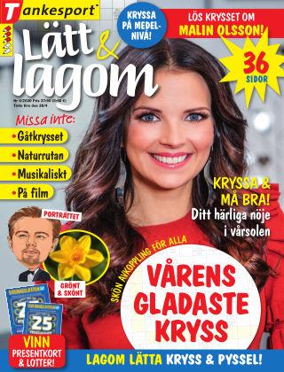 Lätt & Lagom 20-04