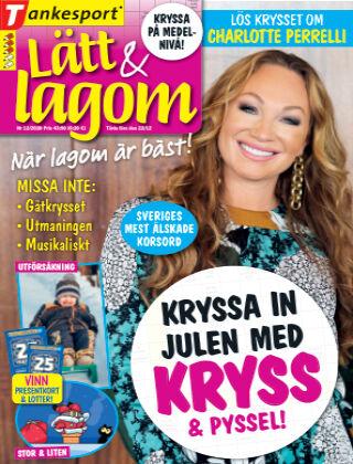 Lätt & Lagom 2020-11-17
