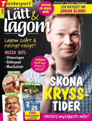 Lätt & Lagom 2020-12-17