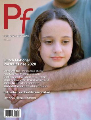Pf Fotografie Magazine 8