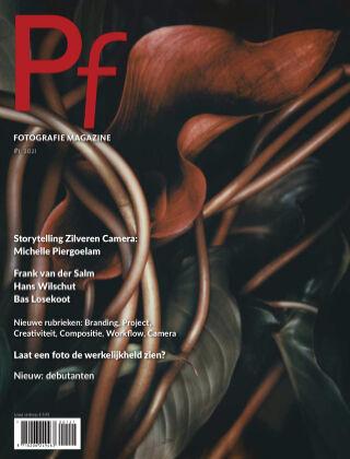 Pf Fotografie Magazine 1