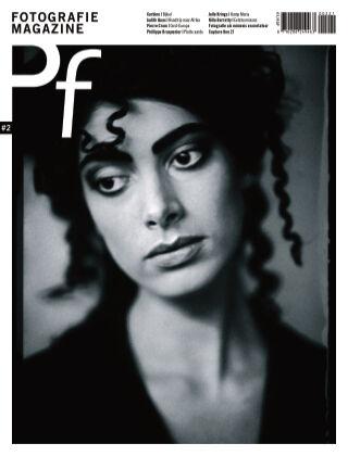 Pf Fotografie Magazine 2
