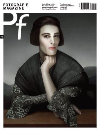 Pf Fotografie Magazine 3