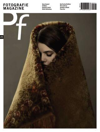 Pf Fotografie Magazine 5