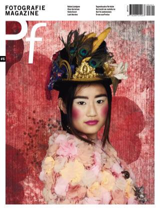 Pf Fotografie Magazine 6