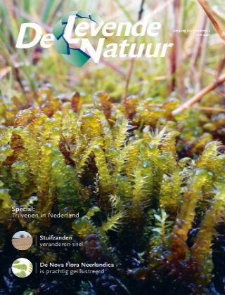 De Levende Natuur 3