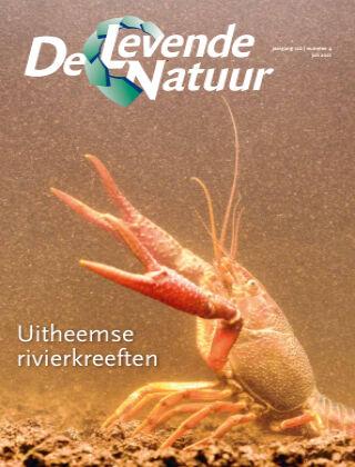 De Levende Natuur 4