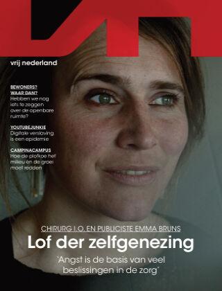 Vrij Nederland 05 2021