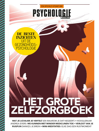 Psychologie Magazine - Specials Special 01 2020