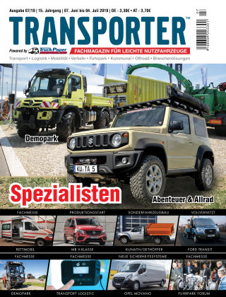 TRANSPORTER 07_2019