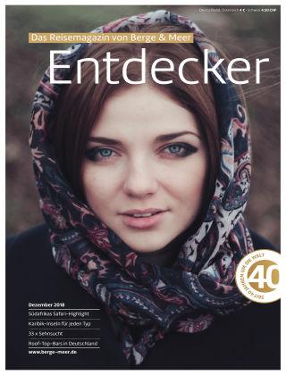 Entdecker 02_2018