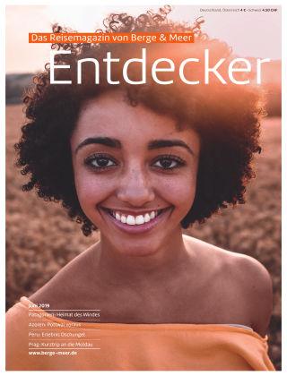 Entdecker 01_2019