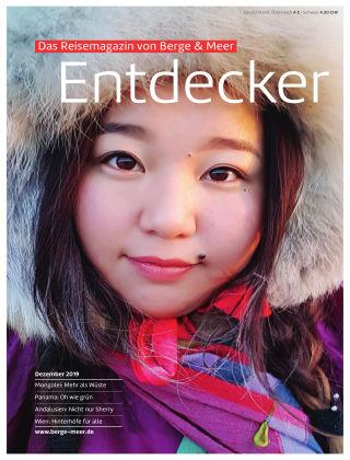 Entdecker 02-2019