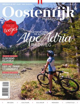 Oostenrijk Magazine 01-2019
