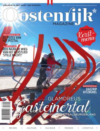 Oostenrijk Magazine 05-2017