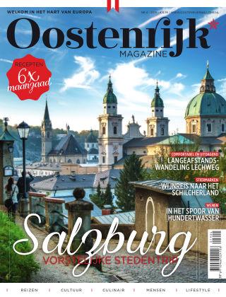 Oostenrijk Magazine 04-2019