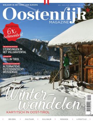 Oostenrijk Magazine 05-2019