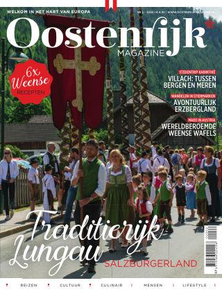 Oostenrijk Magazine 02-2020