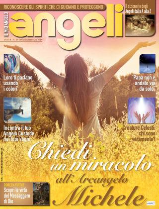 Angeli 19