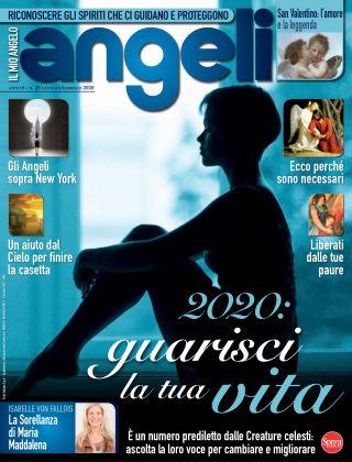 Angeli 25