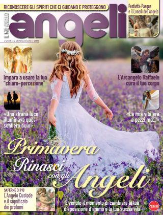 Angeli 26