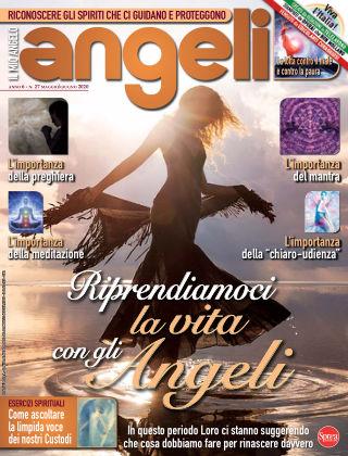 Angeli 27