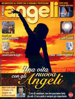 Angeli 28