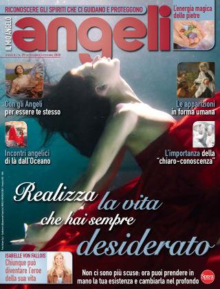 Angeli 29