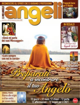 Angeli 30