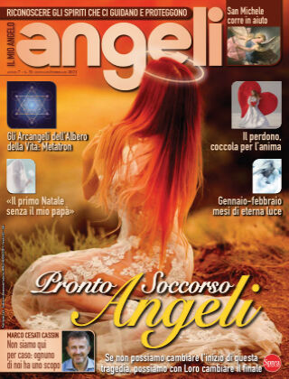 Angeli 31