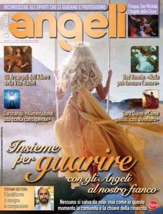 Angeli 32