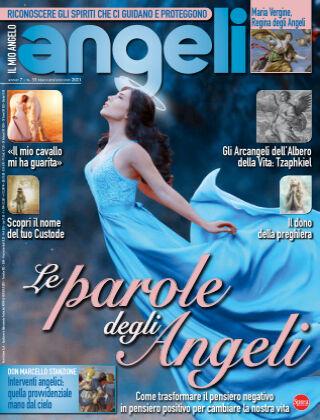 Angeli 33