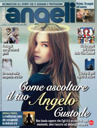 Angeli 35