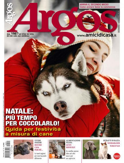Argos November 22, 2019 00:00