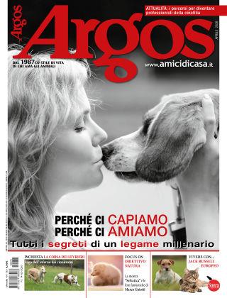 Argos 76