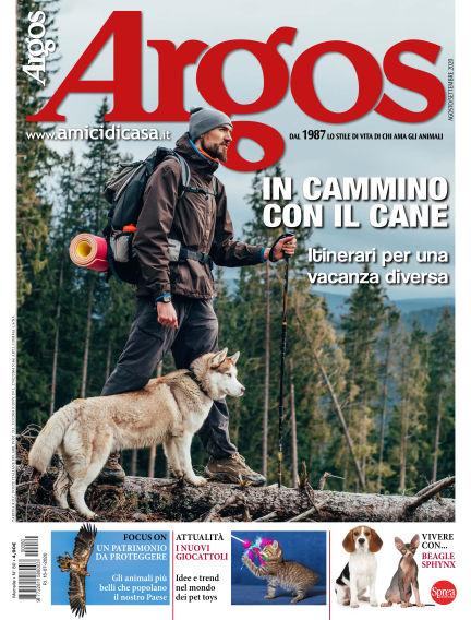 Argos July 15, 2020 00:00