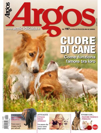 Argos September 15, 2020 00:00