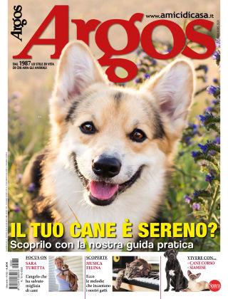 Argos 82