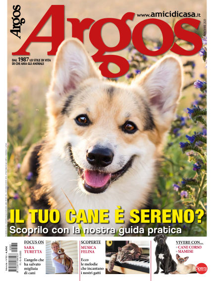 Argos October 15, 2020 00:00