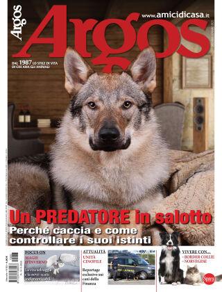 Argos 83