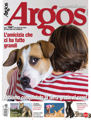 Argos 88