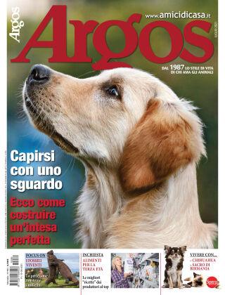 Argos 89