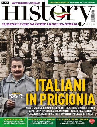 BBC History Italia Giugno 2019