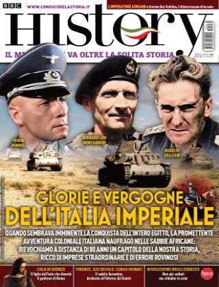 BBC History Italia 123